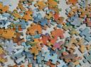 jigsaw_pieces.jpg