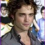 200810_robert-pattinson-crazy-hair
