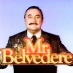 270px-Mr_Belvedere