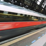 italian-bullet-train-freccia-rossa